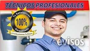 Servicio técnico mabe pbx,6003455