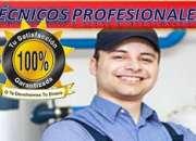 Servicio técnico mabe pbx,6003455 cel. 3013425067