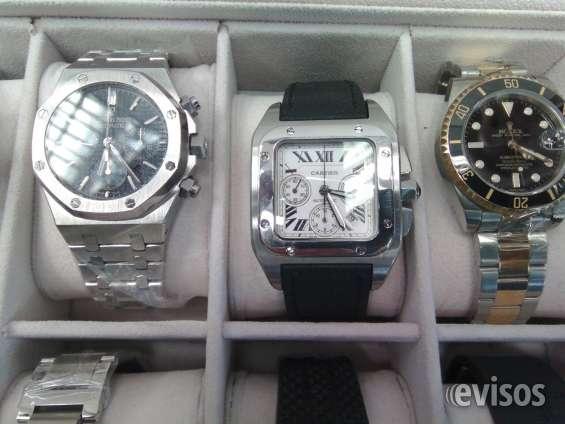 mejor servicio 28af4 1f0e3 Aaa relojes .replicas relojes. aaa. todas marcas .