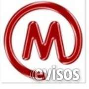 Macrocomputo ltda.!! ofrecemos soluciones tecnologicas