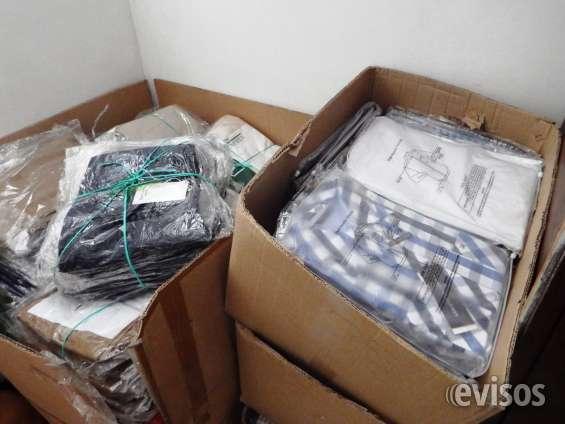 8bdaa7294 Venta de ropa importada para hombre por mayor en Cali - Ropa y ...