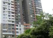 Bucaramanga apartamento amoblado excelente ubicación de 3 hab