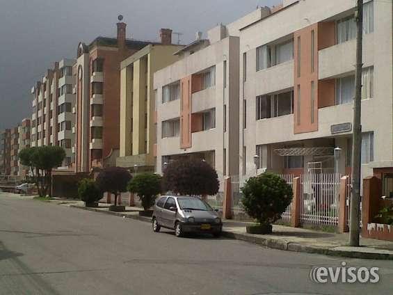 Fotos de Apartamentos amoblados economicos arriendo norte 6