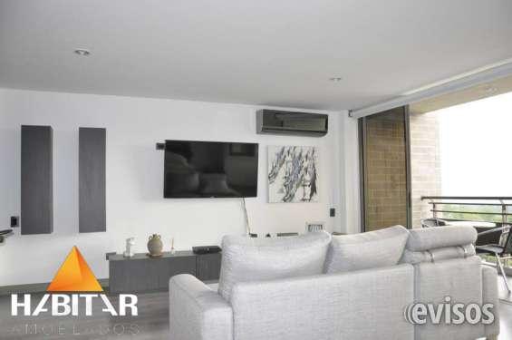 Bucaramanga apartamento amoblado alquiler temporal 1, 2 y 3 hab