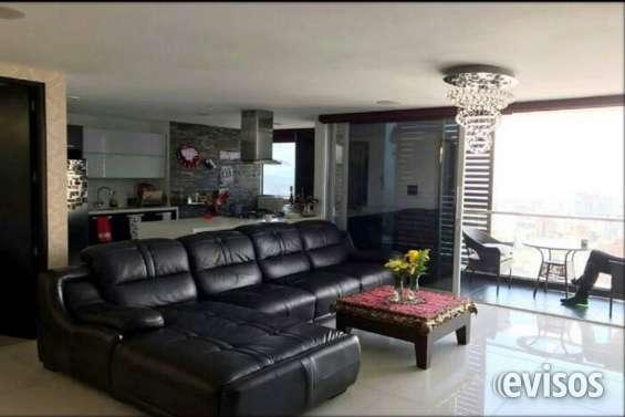 Venta apartamento cabecera bucaramanga, apartment for sale