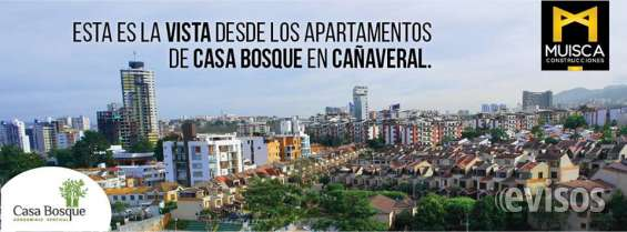 Fotos de Espectacular apartamento en cañaveral, cerca a todo 3