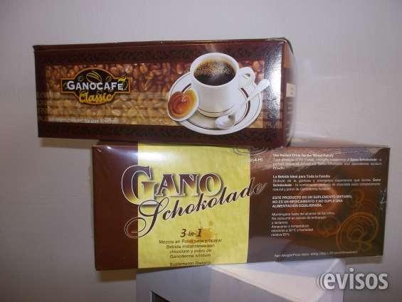 Cafesaludable,cafe con ganoderma,ganoderma lucidum,gano cafe,gano excel