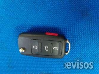 Fotos de Copias de llaves con chip para renault 314 478 5780 todo modelo 2