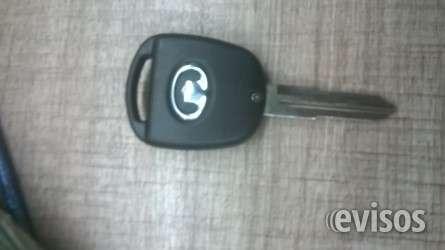 Fotos de Copias de llaves con chip para renault 314 478 5780 todo modelo 4