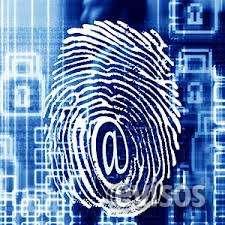 Mantenimiento técnico reloj biometrico control de acceso cel 3204476645, bogotá