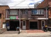 Barrancas norte casa lote en venta
