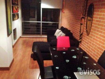 Fotos de Apartamentos amoblados bogota - chapinero alto y rosales 4