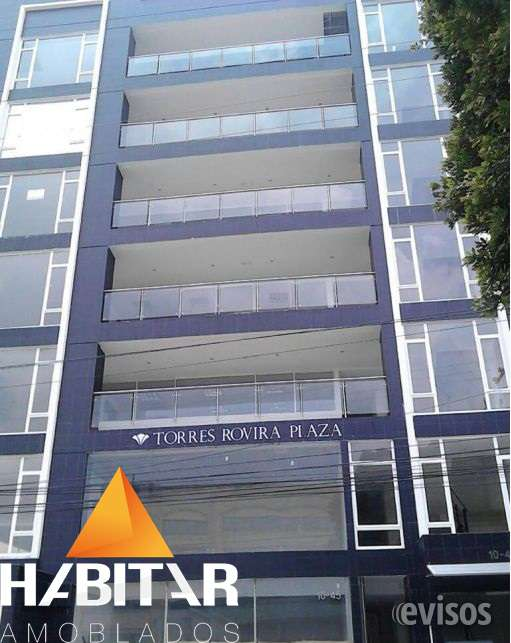 Se vende apartamento nuevo centro de b/manga cerca a su oficina
