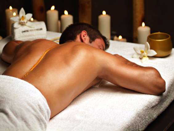 Juan carlos. solo masajes terapéuticos sede o domicilios.: