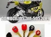 Llaves  para  motos  cel, 311-5052789