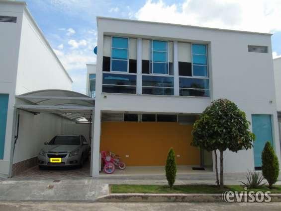 Casa minimalista bga