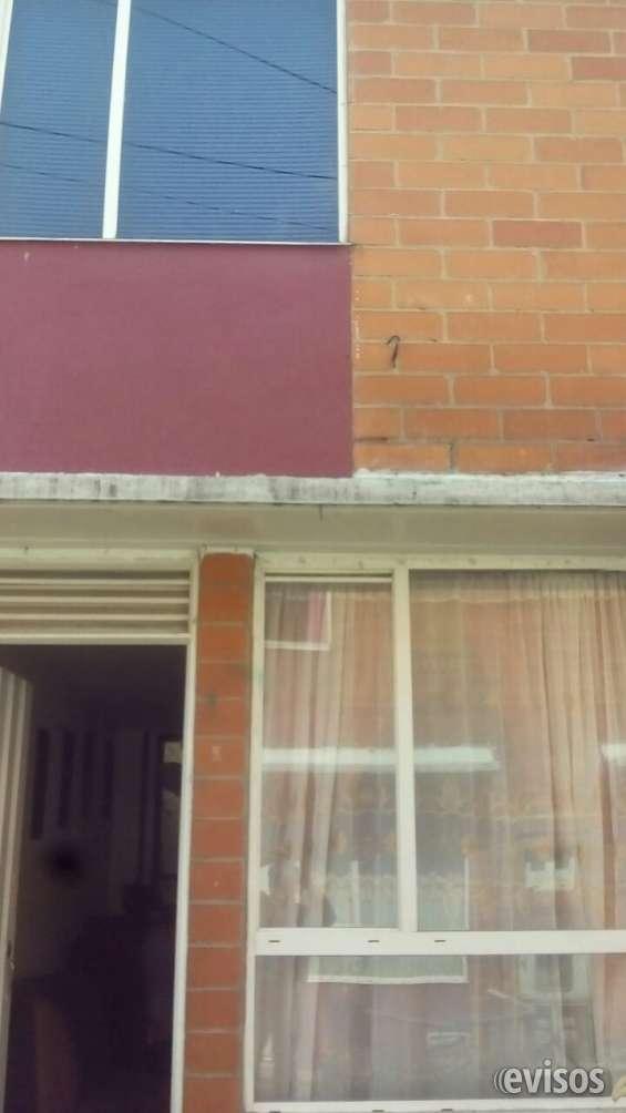 Vendo casa en alameda san jose v
