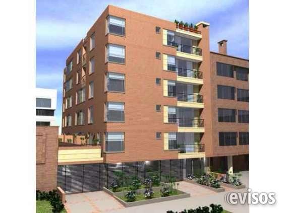 Apartamentos amoblados en bogota 1 alcoba. 3165210267