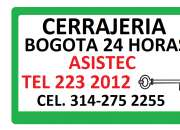 Cerrajeria chico salitre rosales modelia 24 horas tel 223 2012 cel 311-873 1536