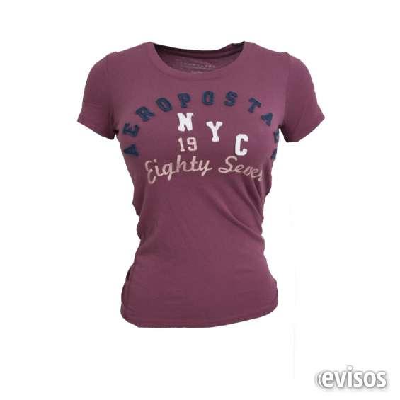 Camisetas originales para esa mujer especial con estilo