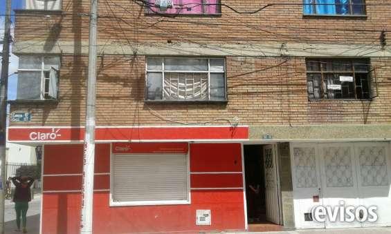 (cog 210) ¡¡excelente casa rentable de 4 pisos!!