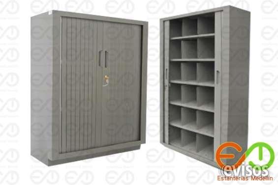 Folderams metalicos en colombia 5817325