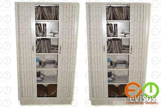 Folderamas metalicos nuevos 3166560308