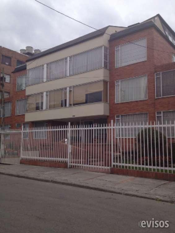 Fotos de Apartamentos amoblados economicos arriendo directamente sector norte 8