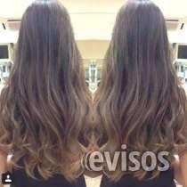 Compro cabello largo natural todas las medidas cel whatsapp: 3152436654