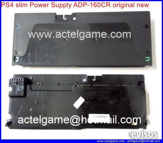 Ps4 power supply adp-160cr adp-200er adp-240cr adp-240ar adp-300cr adp-300er repair parts