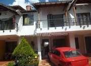 Inmobiliaria colombia
