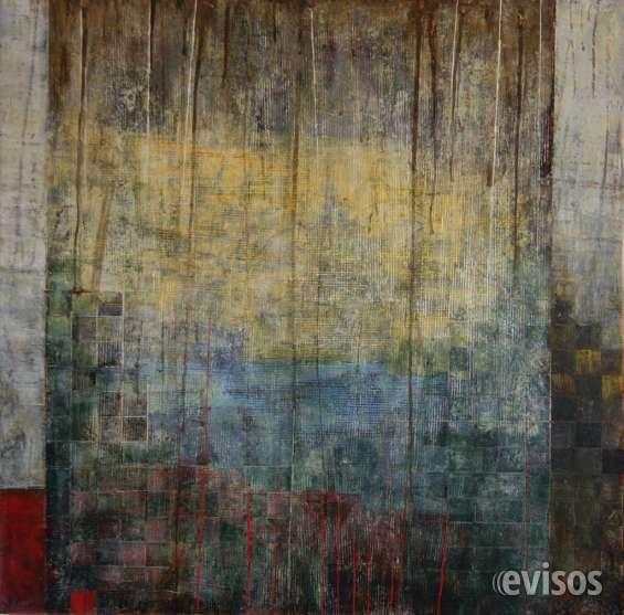 Obra bicentenario/ camilo pinto