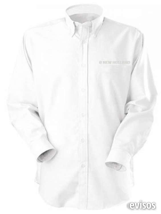 042ffc86f157 Dotaciones en bogota. camisas oxford, jean, dril, dacron $19000