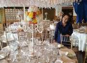 Wedding planner paola cubides (tu evento en bogotá)