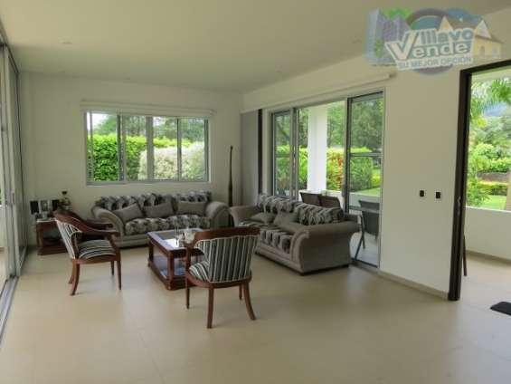 Sala de estar 2