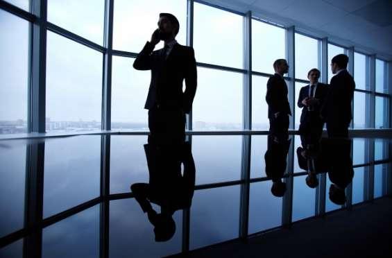 Gran oportunidad, se solicita personal sin experiencia, para trabajar en el area de rrhh