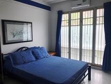 Vendo apartamento mejor conjunto honda tolima