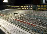 Digitales y analogicos mezcladores behringer soun…