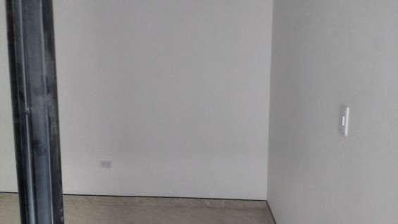 Fotos de Se vende casa para estrenar en bogota en el barrio san jose sur 19