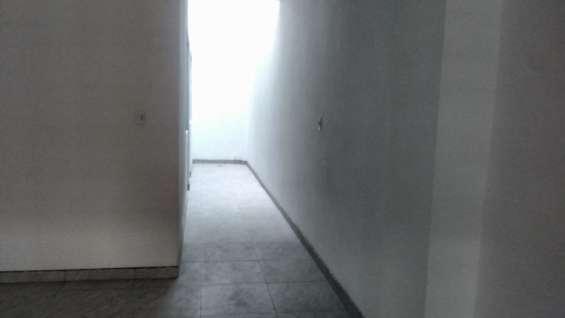 Fotos de Se vende casa para estrenar en bogota en el barrio san jose sur 5
