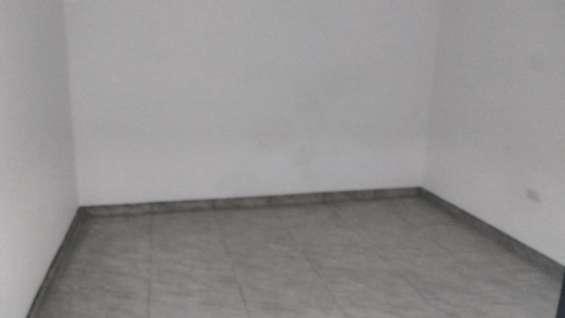 Fotos de Se vende casa para estrenar en bogota en el barrio san jose sur 9