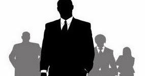 Empresa solicita para trabajar medio tiempo