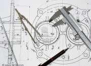 Clases personalizadas de dibujo técnico