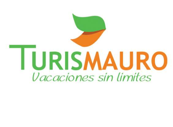 Turismauro
