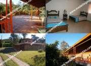 Fincas Dia de Sol en San Félix Cód:4556