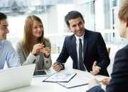 Busca trabajo de medio tiempo?