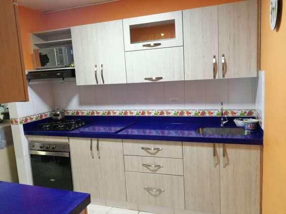 Preciosa casa 163 m2, 3 hab + garaje