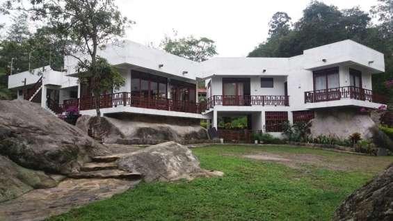 Casa en venta en sasaima bogota. estrato 3