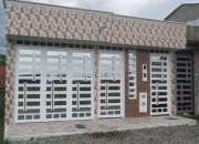 Vendo fantastica casa plancha para 2piso excelente ubicacion negociable acacias meta