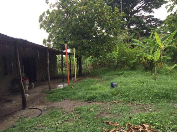 Lote 6060 m2